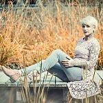 par Gybus photography